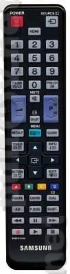 оригинальный пульт SAMSUNG BN59-01014A для телевизора
