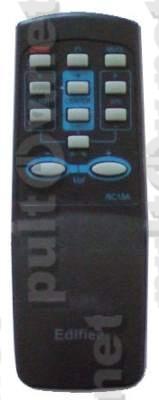 пульт Edifier RC15A