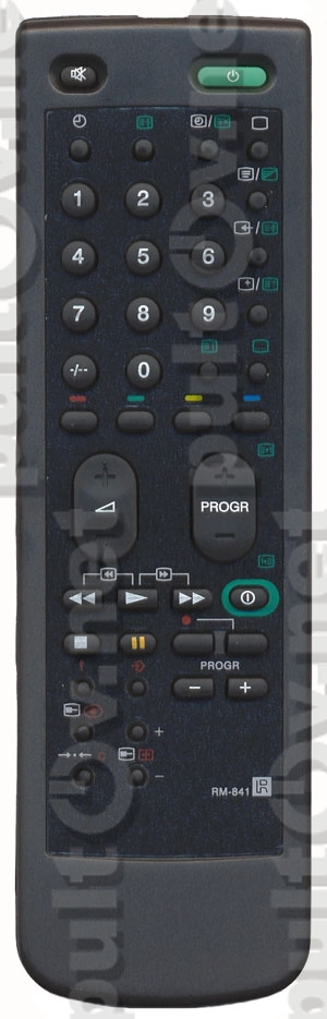 Нужны схемы бп телевизоров
