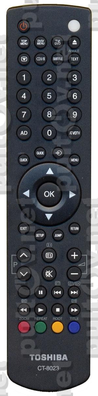 телевизор 32DL833R - Пульты ДУ! Интернет-магазин ПДУ! Большой выбор! Бесплатная доставка!