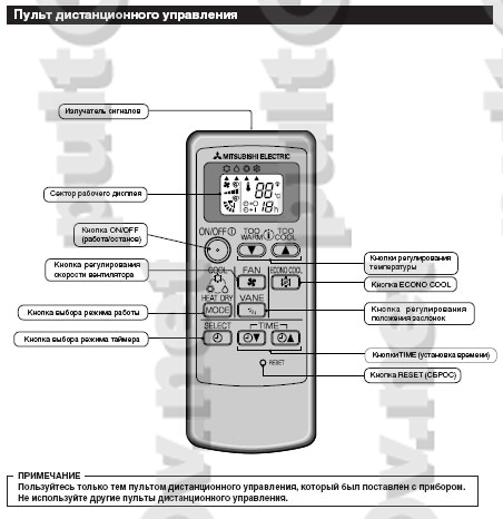 вивинокс инструкция по применению - фото 4