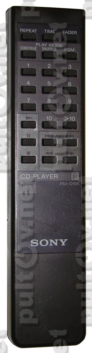 Marantz rc6000cd пульт для cd-плеера marantz cd 6000 ose